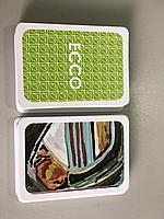 Метафорические ассоциативные карты ECCO (Эко, Экко) (копия для обучение ) электронная версия 1500 тг