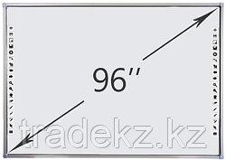 Интерактивная доска DigiTouch DTWB96SM10A00ALG