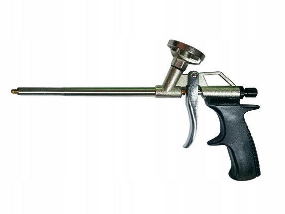 TYTAN пистолет для пены проф. Standart Max, фото 2