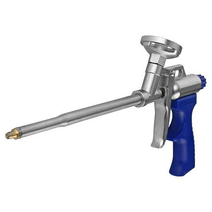 TYTAN пистолет для пены Standart, фото 2