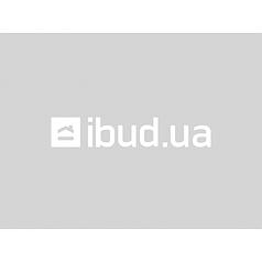TYTAN лента уплотнительная (15x10) антрацит