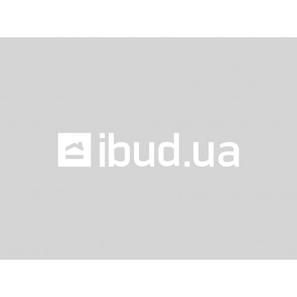 TYTAN лента уплотнительная (15x10) антрацит, фото 2