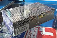 Импульсный источник питания S 200-12, фото 1