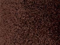 Ковровое ворсовое покрытие FIRUZE 25 BROWN 2746