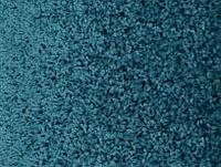 Ковровое ворсовое покрытие FIRUZE 25 PETROL GREEN 2728