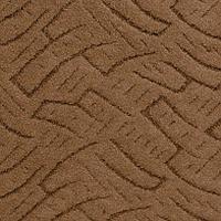 Ковровое покрытие Тополь - 076