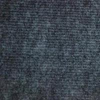 Ковровое ворсовое покрытие Экспо 90