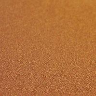 Алюминиевая композитная панель Bildex BС 1712/ Viburnum