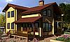 Проект дома №230, фото 3