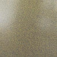 Алюминиевая композитная панель Bildex BС 1708/ Brigantine