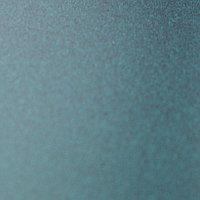 Алюминиевая композитная панель Bildex BС 1707/ Space