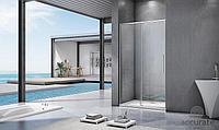 Дверь BAS IDEA WTW-120-C-CH