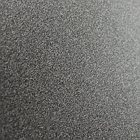 Алюминиевая композитная панель Bildex BX 0005/ Графит