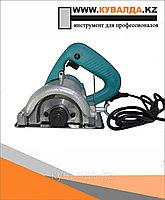 Плиткорез ПЦМ-1200 MS Professional