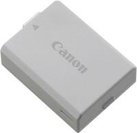 Аккумулятор Canon LP-E5 Оригинал