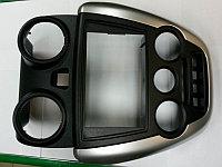 Консоль 2190 II-DIN , фото 1