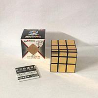 Скоростной кубик Рубика ShengShou Mirror 3x3