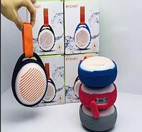 Bluetooth-проигрыватель MY224BT