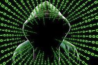 Вопросы патентной охраны компьютерных программ и бизнес-методов