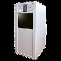 Стерилизатор плазменный универсальный Пластер-100 - Мед ТеКо