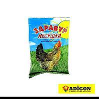 ЗДРАВУР НЕСУШКА витаминно-минеральная добавка для дом.птицы. 250 гр Ваше хозяйство