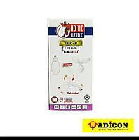 Лампа Е27 36Вт 6400К 001-065-0036 HOROZ ELECTRIC