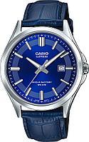Наручные мужские часы Casio MTS-100L-2AVEF, фото 1