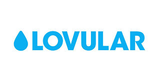Lovular (Ловулар)