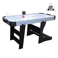 Игровой стол - аэрохоккей DFC Bastia 5, фото 1
