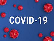 Информация о проведении аудитов во время распространения коронавирусной инфекции