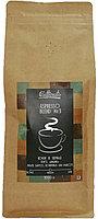 Кофе Espresso blend №3 - 1000 г