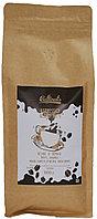 Кофе Espresso blend №4 - 1000 г