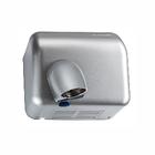 Сушилка для рук Almacom HD-798-G (металл)