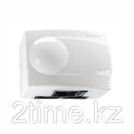 Сушилка для рук Almacom: HD-298 (метал)