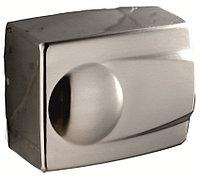 Сушилка для рук HD-298B (метал)