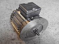 Электродвигатель на передвижение ККЕ, АКЕ, АККЕ-Ех