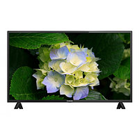 Starwind SW-LED40BA201 телевизор (SW-LED40BA201)