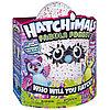 Hatchimals19100-TIG Хетчималс-интерактивный питомец вылупляющийся из яйца