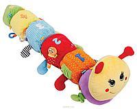 """Развивающая игрушка """"Гусеница Мари"""" 14HS09IG"""