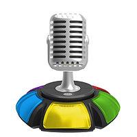 """Игра интерактивная """"Умный микрофон"""" Name it!"""