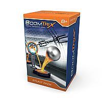 Boomtrix Трюковой набор