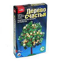 Набор ДТ Создай Дерево счастья Липа, фото 1