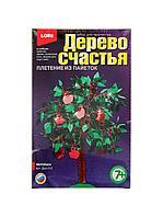"""Дерево счастья LORI """"Яблонька"""""""