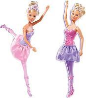 Кукла Simba Штеффи балерина в ассортименте