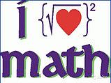 Частный репетитор по математике на английском языке, фото 2