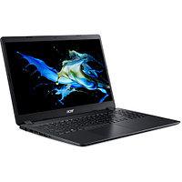 Acer Extensa 15 EX215-53G-55HE ноутбук (NX.EGCER.002)