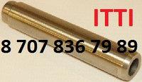 Направляющие впуск, выпуск клапанов WD615 10G ZL50G 612630040181