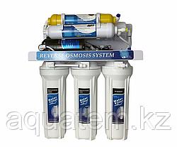 Фильтр для воды обратного осмоса PREMIUM NANO MINERAL