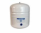 Фильтр для воды обратного осмоса GIDROTEK, фото 4