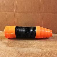 Труба соединительная  KFP 3-1  L 600 мм